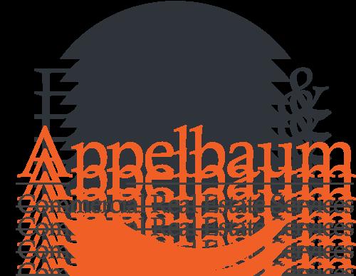 DeRose & Appelbaum logo